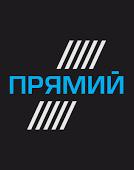 Poroshenko ready to take lie detector test live on TV