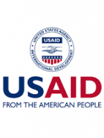 USAID to continue supporting film industry in Ukraine despite pandemic
