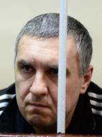 'Crimean saboteur' Panov jailed for eight years