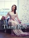 .Tiana Roz.
