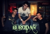 Eurodan Group