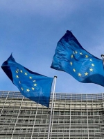 Council of Europe calls on Ukraine to step up anti-money laundering efforts