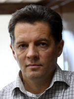 Sushchenko denied entry to Russia for 20 years