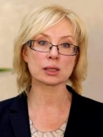 Ukraine continues talks on another prisoner swap with Russia - Denisova