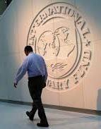 IMF mission to arrive in Ukraine next week – NBU