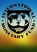 IMF mission begins work in Ukraine