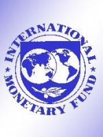 IMF mission resumes its work in Ukraine
