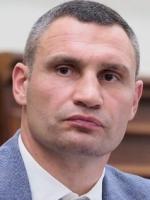 Kyiv reports 906 new COVID-19 cases