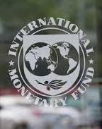 IMF names eight key reform areas to boost Ukraine's economy
