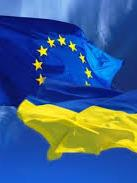 Ukraine, EU sign agreement on EUR 1 bln macro-financial assistance program