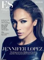 Jennifer Lopez reveals she feels better than ever at 50