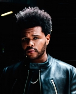 The Weeknd says he will no longer allow record label to submit his music to the Grammys