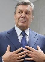 Court formally summons Yanukovych to make last statement on Nov 19