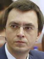 NABU suspects Infrastructure Minister Omelyan of illegal enrichment