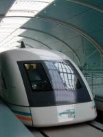 Infrastructure Ministry signs memorandum with Hyperloop Transportation Technologies
