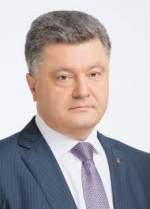 Poroshenko says he bought Priamyi TV channel