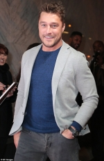 Bachelor star Chris Soules had 'nothing left to live for' following 2017