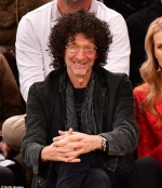 Howard Stern in negotiations with Sirius XM on $120M annual deal ...