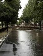 Bad weather leaves 80 towns and villages in Ukraine without electricity