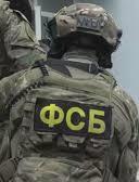 FSB detains Ukrainian in Crimea for 'espionage'