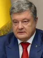 Poroshenko to meet with Juncker and Stoltenberg in Brussels