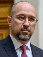 Default possible in Ukraine without external support - Shmyhal