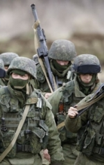 Invaders launch 14 attacks in Donbas