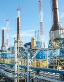 Gazprom cuts gas transit through Ukraine by 9.2% since beginning of year