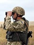 Russian-led forces violate ceasefire in Donbas 11 times, one Ukrainian soldier killed