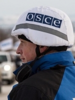 OSCE: 18 civilians killed, 85 injured in Donbas this year
