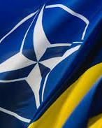 NATO to help Ukraine to transfer to standards of Alliance by 2020 - Vinnikov