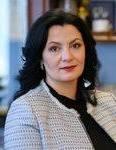 Ukraine should implement EU principles of integrated border management – vice prime minister