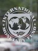 Kyiv to complete program with IMF by 2019