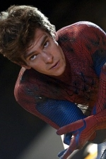 Sony Pictures claims Tobey Maguire and Andrew Garfield casting rumors are 'unconfirmed'