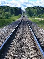 Infrastructure Ministry planning to improve railway safety management system
