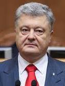 Poroshenko signs law on bankruptcy procedures