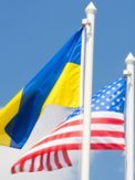 U.S. Senate approves $500 mln in military assistance to Ukraine