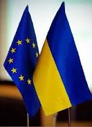 Poll: 69% of Ukrainians support accession to EU