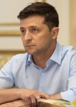 Zelensky sees legalization of weapons as premature