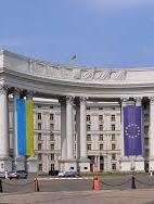 Ukraine comments on Volker's statement on admission of Russian observers to presidential election