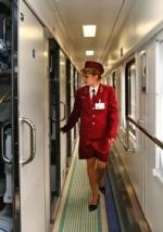 Ukrzaliznytsia to repair and purchase 50 passenger wagons this year