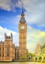 Ukraine's visa centre to open in London