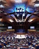 Ukrainian delegation suspends participation in PACE