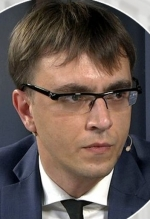 Ukrainian infrastructure minister released from courtroom