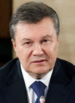 Yanukovych removed from Interpol's wanted list - PGO