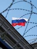 EU extends sanctions against Russia until March 2020