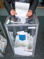 Poll: 80.9% of Ukrainians ready to vote in parliamentary elections