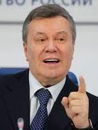 EU court lifts 2016-2018 sanctions against Yanukovych, his entourage
