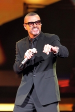 George Michael's final days chronicled in new documentary...
