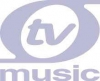 музыкальный телеканал O-TV